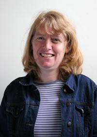 Sheila Dunphy