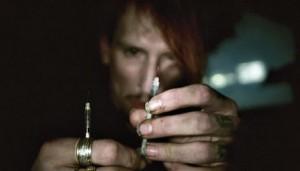 Heroin Dealer