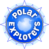 Polar Explorers Easter Holiday Club