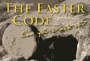 easter code 2016